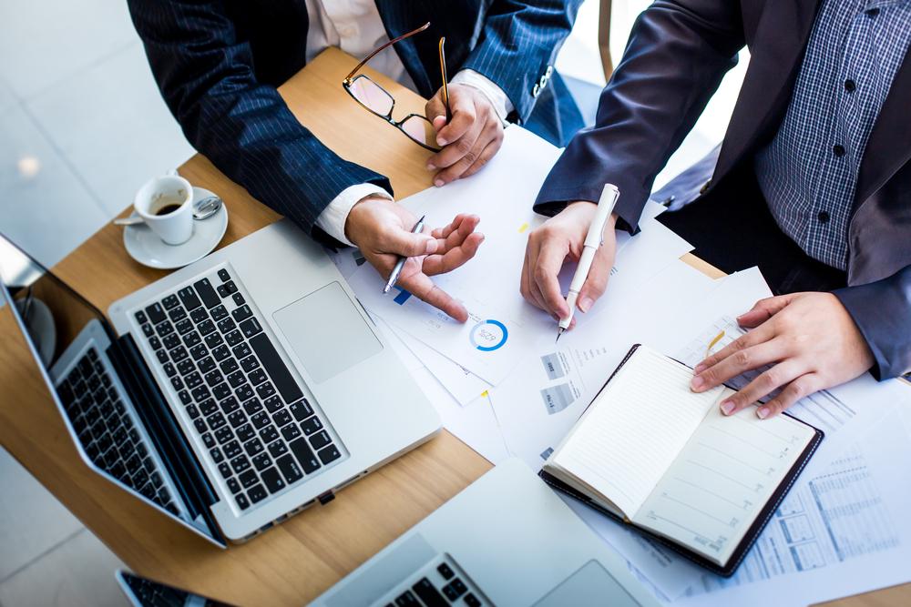Conheça aqui as dicas para tirar seu negócio do papel (Foto: internet)