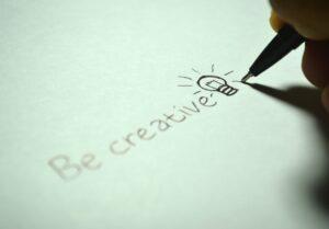 Transformação digital: foco na criatividade, não nas ferramentas