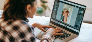 4 dicas fáceis para vender suas roupas online