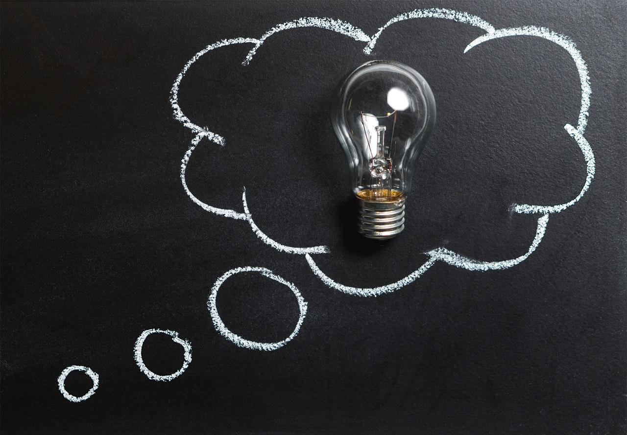 4 dicas para gerenciar o risco da inovação