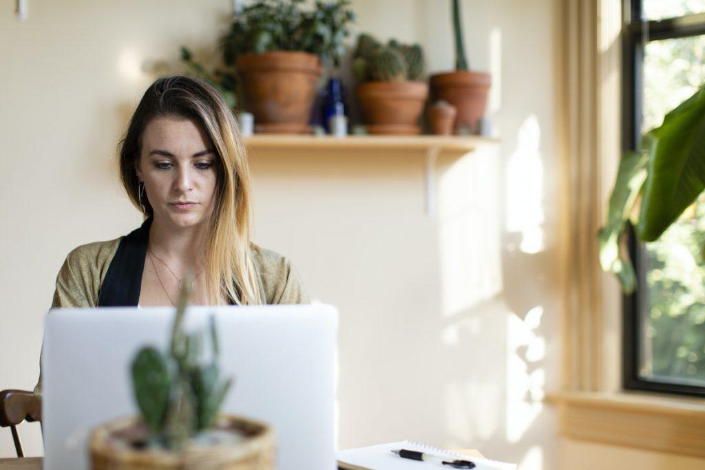 dicas obrigatórias para se tornar um empreendedor online de sucesso