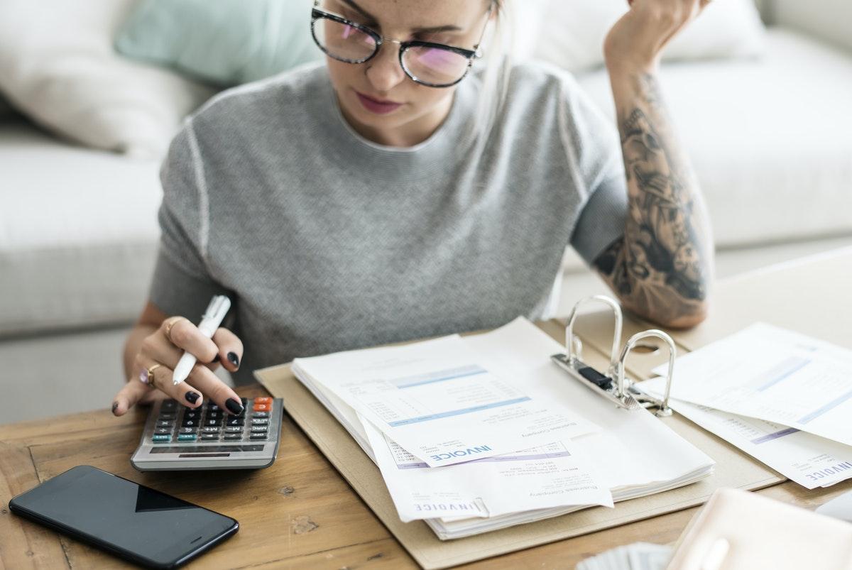 Dicas para gerenciar finanças de pequenas empresas